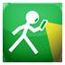 摇一摇手电筒 Shake Flashlight v1.5.6