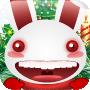 会说话的拜年兔 v1.0.20