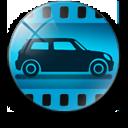 行车纪录器 Driving Logger v1.0.0