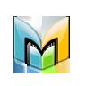 掌上书院mbook v7.2
