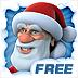 会说话的圣诞老人 Talking Santa 2.0.2