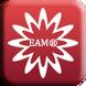 数学工作室 MathStudio 5.1.2