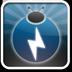 萤火虫:Lightning Bug 2.7b
