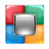 酷炫3D桌面 SPB Shell 3D 1.2.3的桌面图标