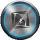 TSF桌面:TSF Shell 3D 1.3.0破解版的桌面图标