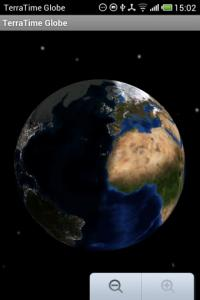 地球时钟:TerraTime 2.7.3
