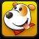 导航犬 3.0.0beta
