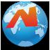 途语导航 NaviTo v5.0.34
