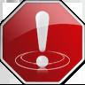 超速报警 Overspeed alarm 1.1.0