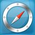 超级指南针 Compass 2.2.0