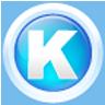 手机酷狗播放器 KugouPlayer 4.0.6