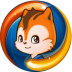 UCweb UCBrowser 7.9.4.145下载