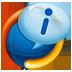 UC桌面 UCdesk android版 v1.7.0.27下载