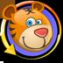 天天浏览器TTGO 2.0.2下载