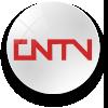 CNTV网络电视手机客户端 cntv 1.9.1下载