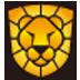 瑞星手机安全软件 Rising v2.08.05下载