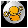 挖财(记账理财)Wacai 2.9.0.1