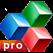 办公套件 Office Suite Pro 5.0.509