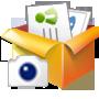 名片扫描专家 CamCard v2.5