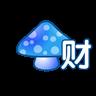 蘑菇财经 v2.6.14