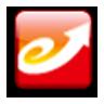 操盘手L2主力版 v1.4.1