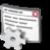 谷歌文档 GoogleDocs 1.0.16