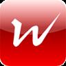 wind资讯 1.3.3 股票投资专家