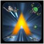 太空之战Anthelion II Celestial Vigilance