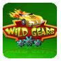 Wild Gears卡通疯狂赛车