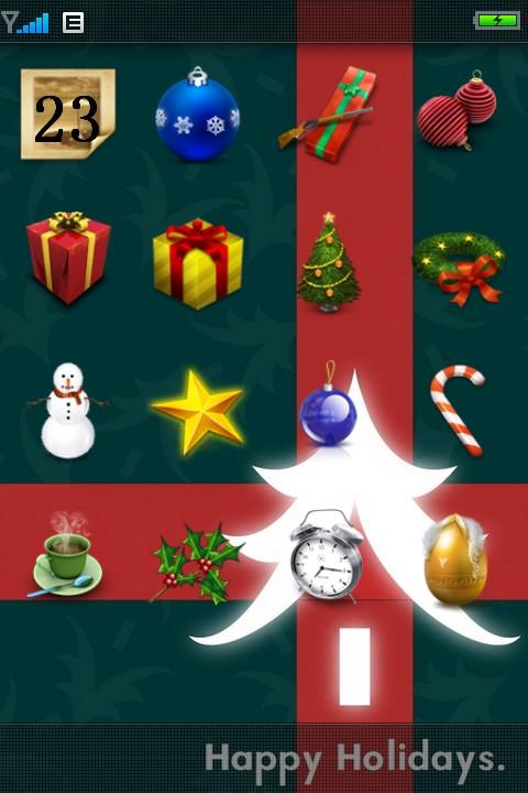 christmas下载