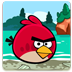 愤怒的小鸟:猪之夏日海洋  V2.4.1 for Andriod