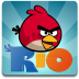 愤怒的小鸟里约大冒险 V1.4.4 for Android
