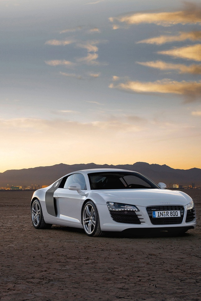 sports car iphone wallpapers - photo #31