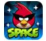 愤怒的小鸟Angry Birds太空板v1.0.1