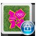 点心锁屏 V1.0.0 奥运版