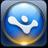 点心桌面 v3.2.0 官方最新版