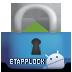 ET私密锁 V3.5.4官网最新版