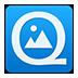 快图浏览 v2.4.1  for Pad