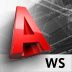 AutoCAD WS V1.3.1 for Pad