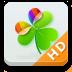 GO桌面HD V1.17 for Pad的桌面图标