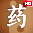 掌上药店HD  v1.7 for Android Pad