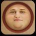 变胖怪杰 FatBooth v1.9的桌面图标