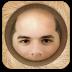 致秃魔手 BaldBooth v1.5