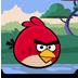 愤怒的小鸟:校园季 v3.0.0 for Android