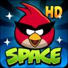 愤怒的小鸟HD  v1.3.1  太空版 for Android Pad
