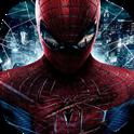 蜘蛛侠动态壁纸 v1.1.3的桌面图标