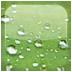 雨滴动态壁纸 V1.0.2的桌面图标