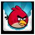 愤怒的小鸟 v2.2 中文版 for Android