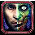 变脸僵尸 ZombieBooth v3.94