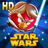 愤怒的小鸟:星球大战HD v1.0 for Android